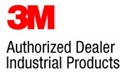 Hercules Fasteners is a 3M Authorized Dealer