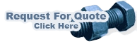 Request a quote from Hercules Fasteners